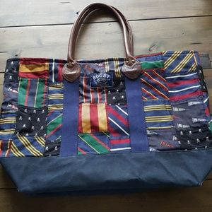 20ed2751f3 Women's Rugby Bags on Poshmark